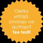 Yrittajatyyppi_testi