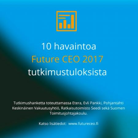 fceo_10_havaintoa