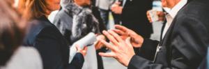 Future-CEO-tutkimus-asiakkaissa-viihtyvä-tj-ei-pohdi-strategiaa