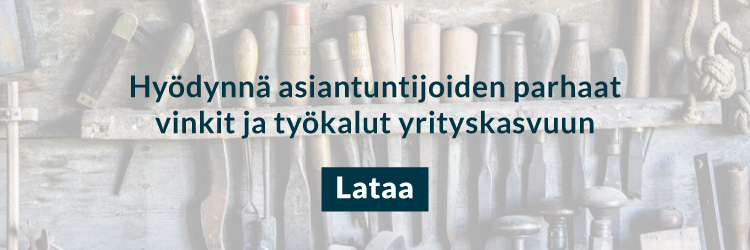 YOM_lataamo
