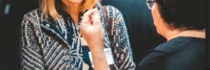 Kuudes-havainto-future-ceo-tutkimuksesta-toimitusjohtajan-osaaminen-on-pk-yrityksen-tarkein-kilpailutekija