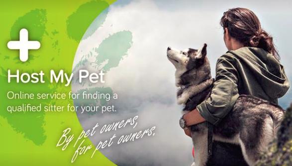 Host-My-Pet-upeasti-mukana-kansainvalisessa-pitchaus-kilpailussa