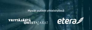 Hyvia-uutisia-Eteralta