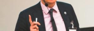 Havainto-FutureCEO-tutkimuksesta-kertoo-tj-hallitus-johtoryhma-arvoketjun-sisaisesta-arvostuksesta