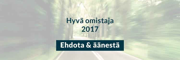 aanesta-hyvaa-omistajaa-2017