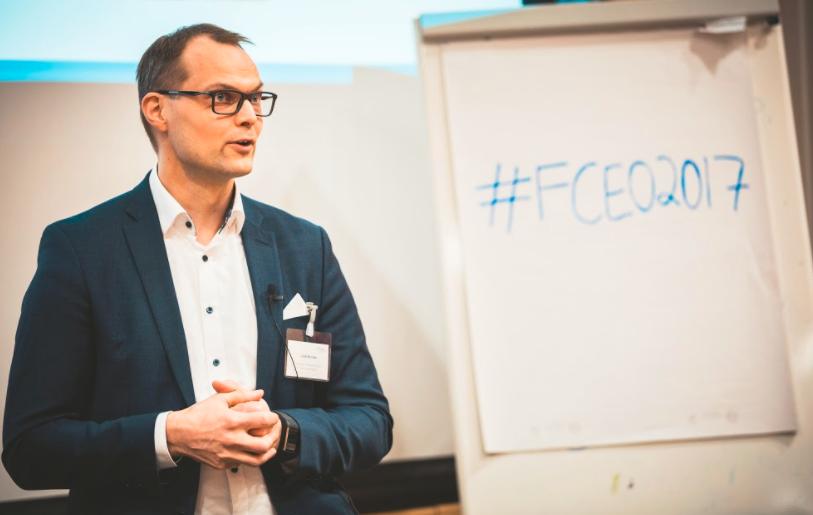 Tulevaisuuden-toimitusjohtaja-2018-Jussi-Karjula-Suomen-hoivatilat-oyj