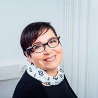 tuula_virtanen